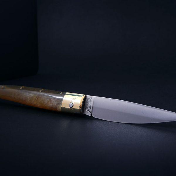 coltelli sardi con nome