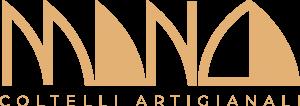 cropped-logo-manca-coltelli-artigianali_camell-1.png